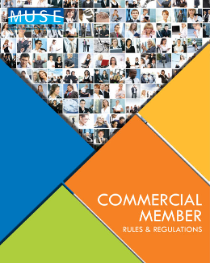 2016-Commercial-Member-Rules-1