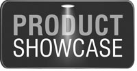 blkProduct-Showcase